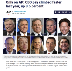 https://wtop.com/business-finance/2017/05/only-on-ap-ceos-got-biggest-raise-since-2013/