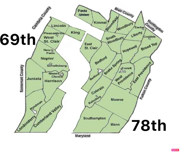 BedfordCountySplit